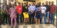 CypherCrescent conducts SEPAL training at the Institute of Petroleum Studies (IPS), University of Port Harcourt